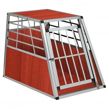 auto hundebox g nstig kaufen askari jagd shop. Black Bedroom Furniture Sets. Home Design Ideas