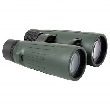 Bearstep Fernglas Active Hunt 8x56