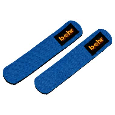 Behr Neopren-Klettbänder Mini 2