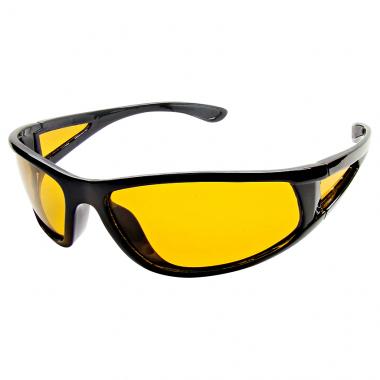 Behr Polarisationsbrille Cat-Key