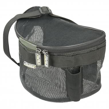 DAM MAD Mesh Bum Bag