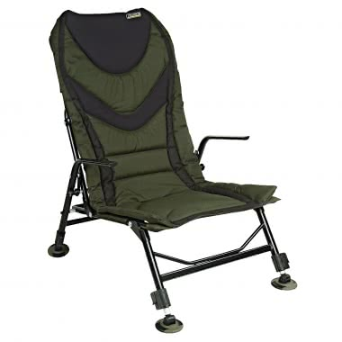 DAM MAD Specialist Pro Chair