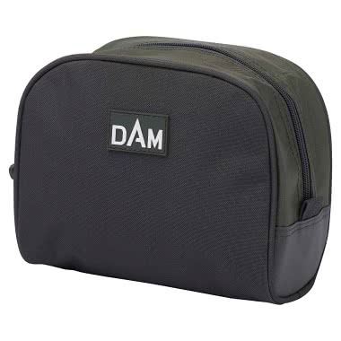 DAM Reel Pouch Transporttasche
