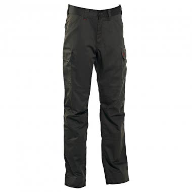 Deerhunter Herren Expeditions Hose Rogland