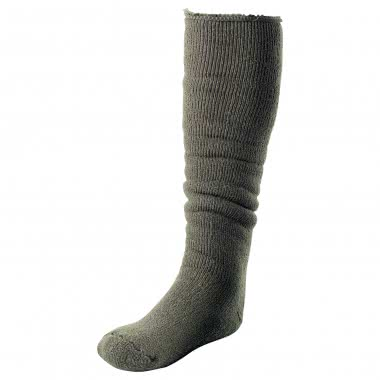 Deerhunter Unisex Thermo-Socken RUSKY