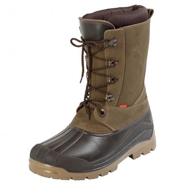 4524e0b6a3ebc3 Demar Herren Boots CARIBOU PRO günstig kaufen - Askari Jagd-Shop