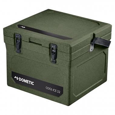 Dometic Kühlbox Cool Ice WCI 22