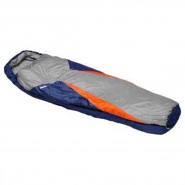 Explorer Mumienschlafsack Komfort