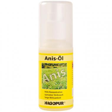Hagopur Anis-Öl