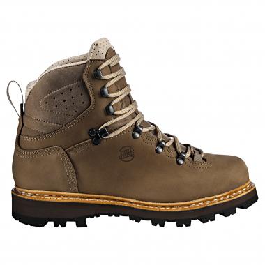 lowest price 04ad3 02cb6 Hanwag Damen Boots HÖRNDL