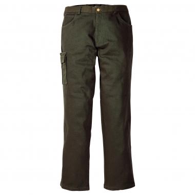 il Lago Prestige Herren Outdoor-Jeans Valentin