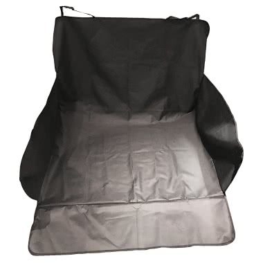 JOM Kofferraum Schutzdecke 100 x 73