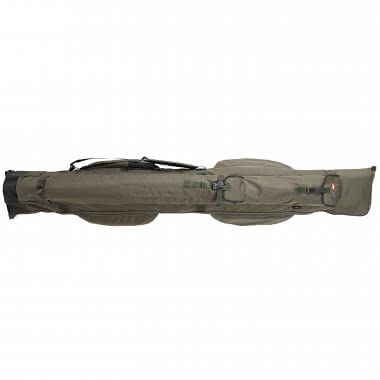 JRC Cocoon 4 Rod Holdall Futteral