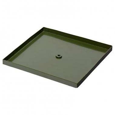 Kogha Bankstick-Tisch