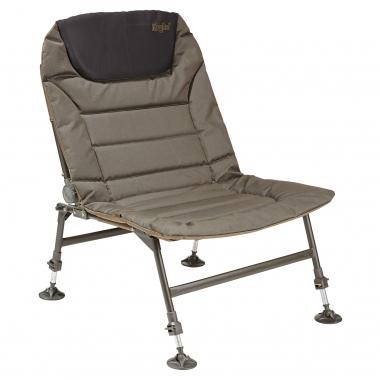 Kogha Chair COMFORT