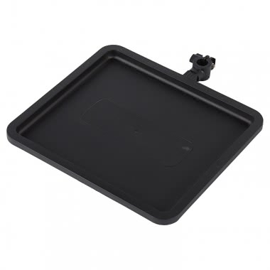 Kogha Competition Plastic Side Tray