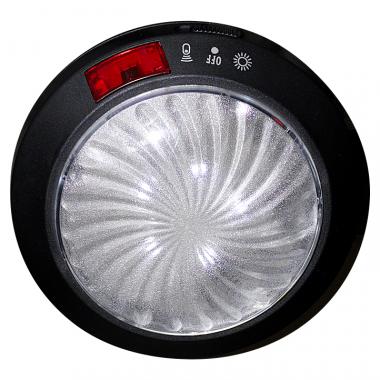 Kogha LED-Leuchte