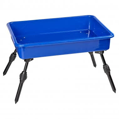 Kogha Tackle Table ALLROUND