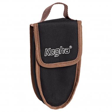 Kogha Tasche für elektr. Waagen