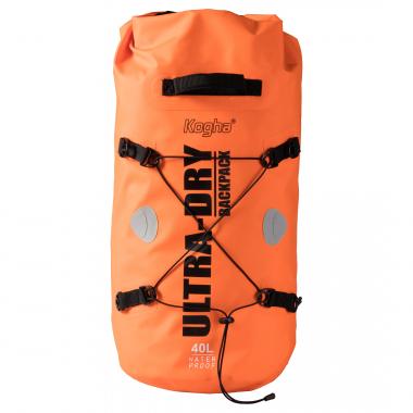 Kogha Ultra Dry Backpack günstig kaufen Askari Jagd Shop