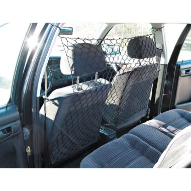 Nobby Auto Schutznetz