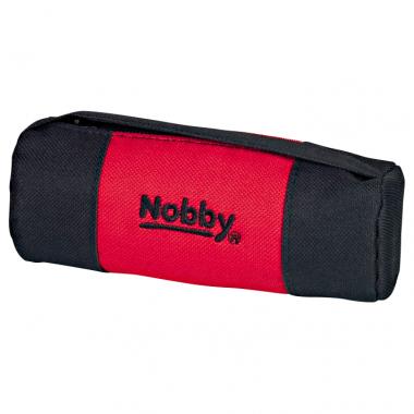 Nobby Snack Dummy (rot)