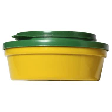 Perca Original Madendose 0,5 Liter