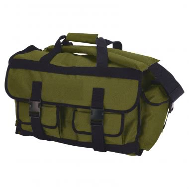 Perca Original Transporttasche de luxe
