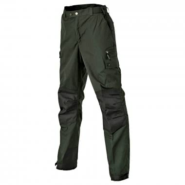 Pinewood Herren Outdoorhose Lappland Extreme