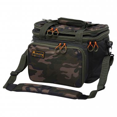 Prologic Tasche Avenger Luggage Model S