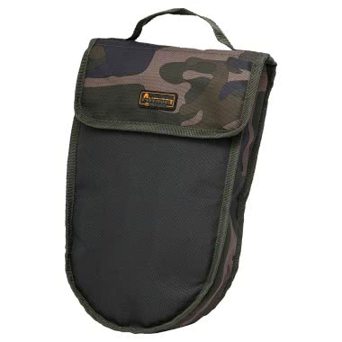Prologic Tasche Padded Scales Pouch