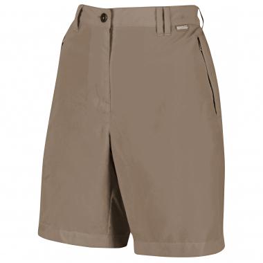 Regatta Damen Shorts CHASKA