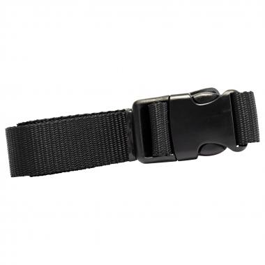 Restube XL-Belt