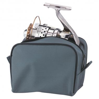 Rollenschutztasche