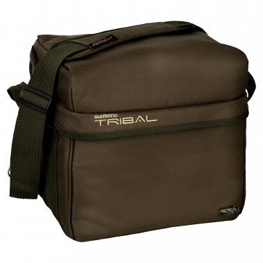 Shimano Tasche Tribal Cooler Bait Bag