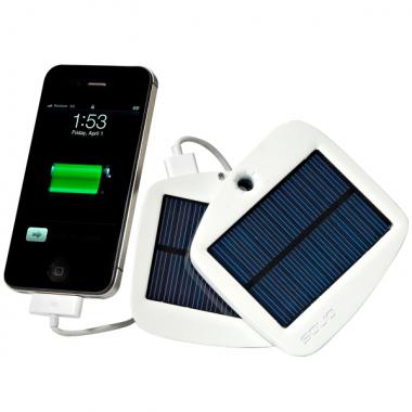 solio solar ladeger t bolt akku pack g nstig kaufen askari jagd shop. Black Bedroom Furniture Sets. Home Design Ideas