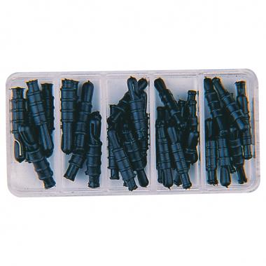 Stonfo-Sortiment Rod Tips