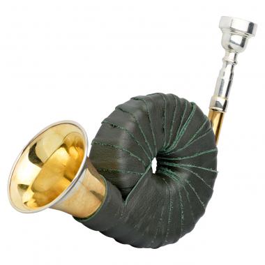 Taschen-Horn B