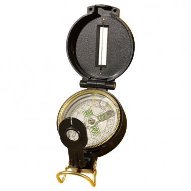 US-Kompass