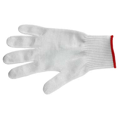 Victorinox Unisex Soft Schutzhandschuh