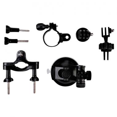 Water Wolf UW1.0 Accessories Pack (Unterwasserkamera-Zubehör-Set)