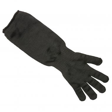 Whitefox Schnittschutzhandschuh EXTRALANG