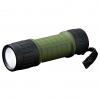 1W Taschenlampe