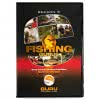 Guru Fishing Gurus Season 5