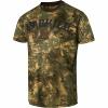 Härkila Herren T-Shirt LYNX S/S