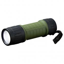 dcfff9a82a2485 Taschenlampen für die Jagd günstig kaufen