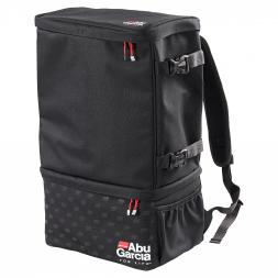 Abu Garcia Angelrucksack Backpack