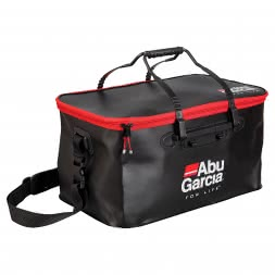 Abu Garcia Angeltasche Waterproof Boat Bag