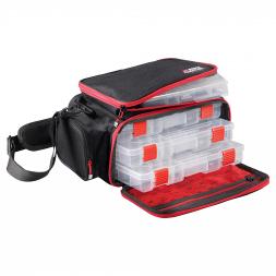 Abu Garcia Ködertasche Mobile Lure Bag