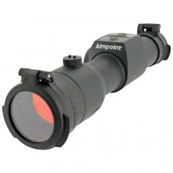 Aimpoint Jagdvisier H30S